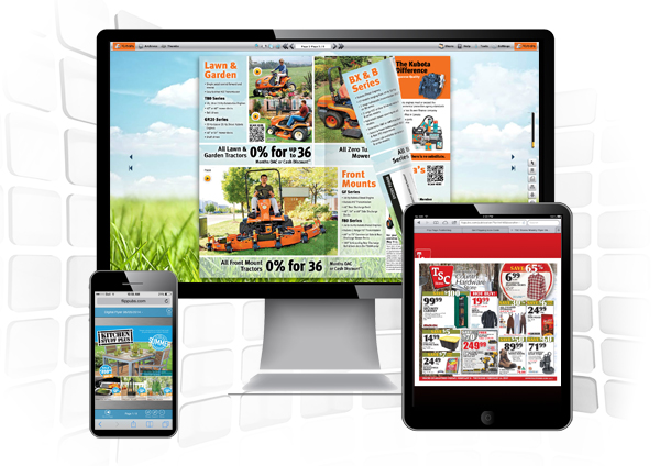 Digital Editions.jpg