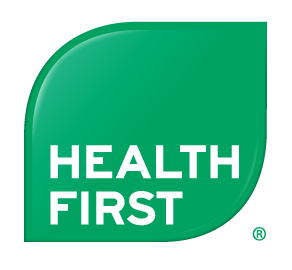 Canada's leading independent health and wellness retailer.
