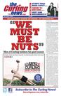 | Newspaper |