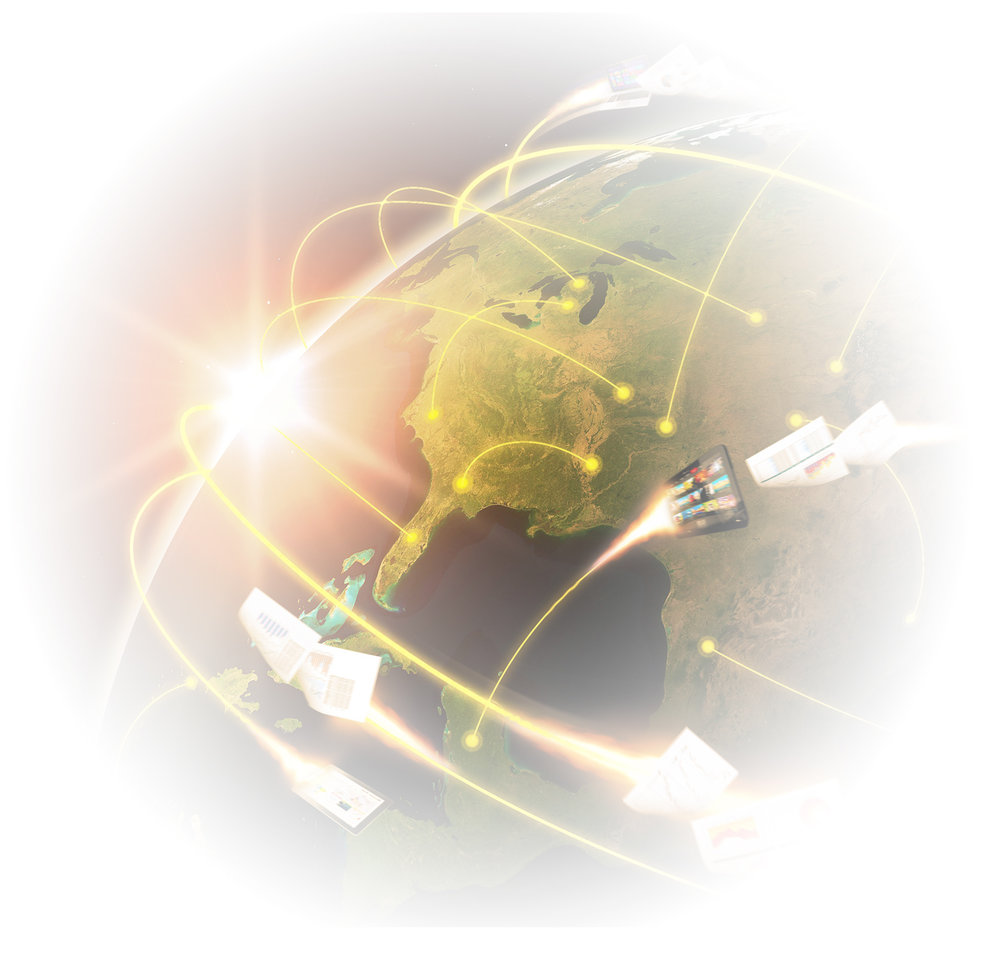 Globe Content Del.jpg