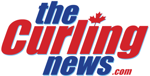 THE CURLING NEWS is the world's only independent curling newspaper, and a global authority on the sport.