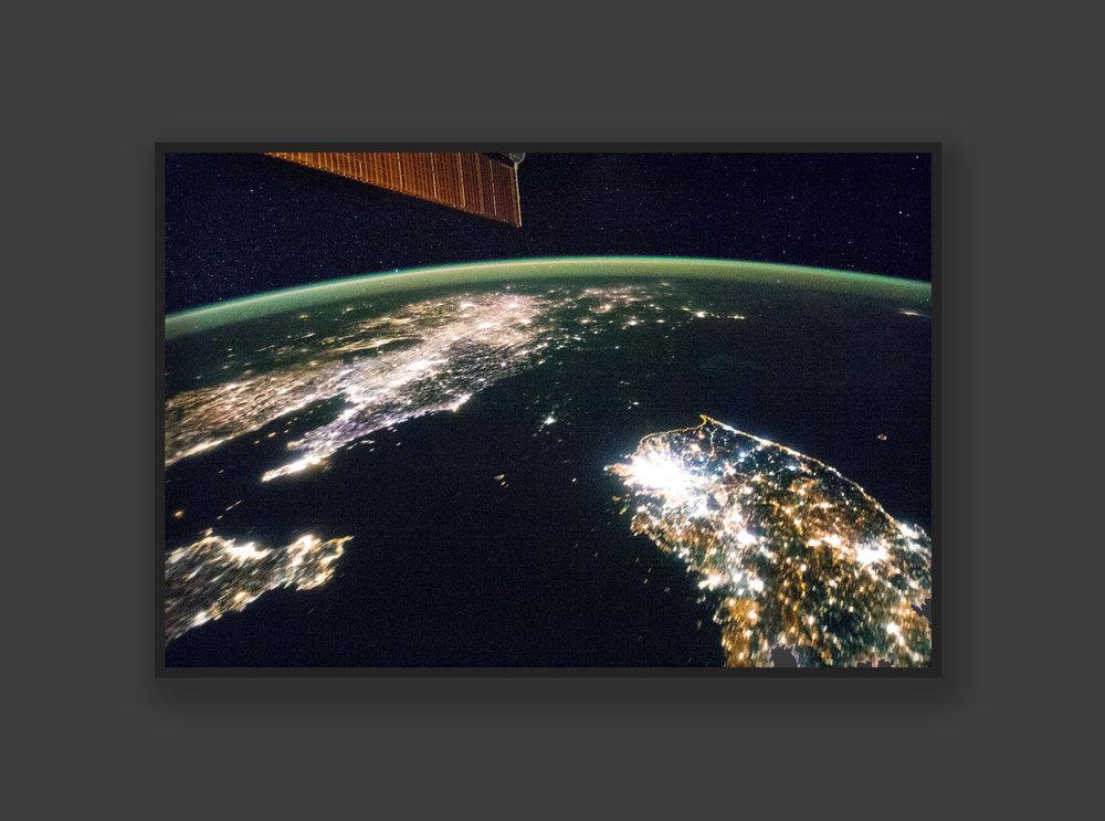0130-2014-Korea-NASA-framed.jpg
