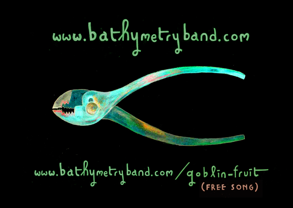 bathymetry-flyer2.png