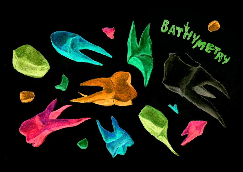 bathymetry-flyer1.png