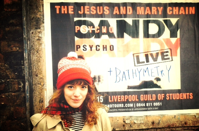 bathymetry_marychain_liverpool