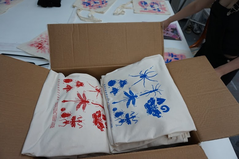 shirts4.JPG