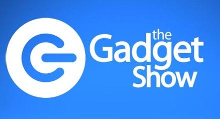 gadget_show_logo.jpg