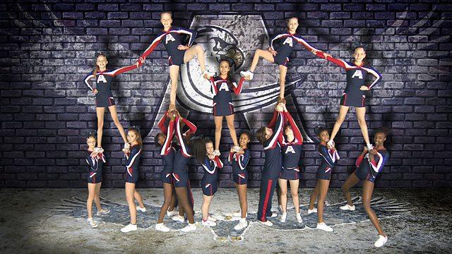 CBBC Cheerleaders.jpg