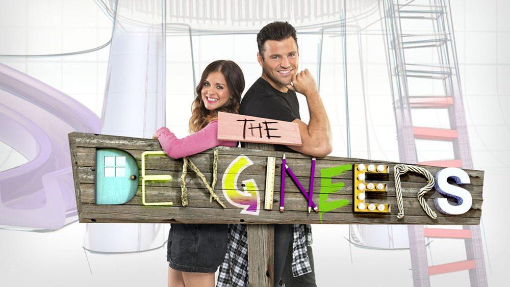 dengineers-title-page.jpg