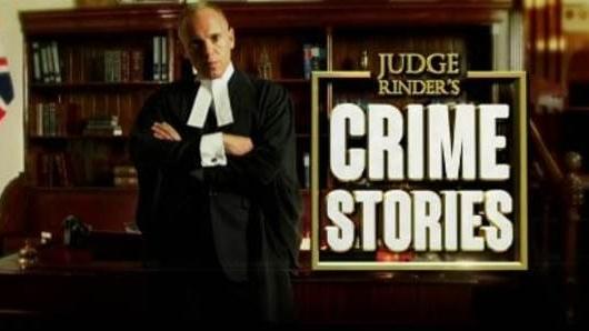 JudgeRinderCS.jpg
