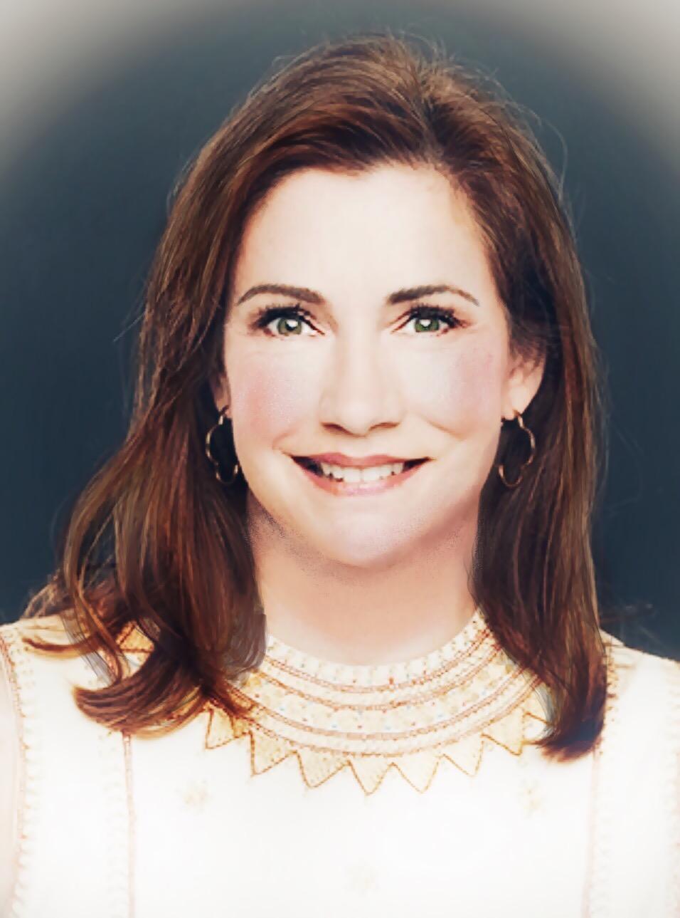 Susanna Maggard