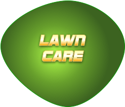 Lawn Care Button