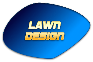 Landscape Design Button.png