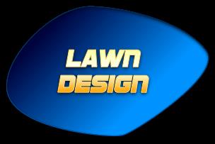 Landscape Design Button.png