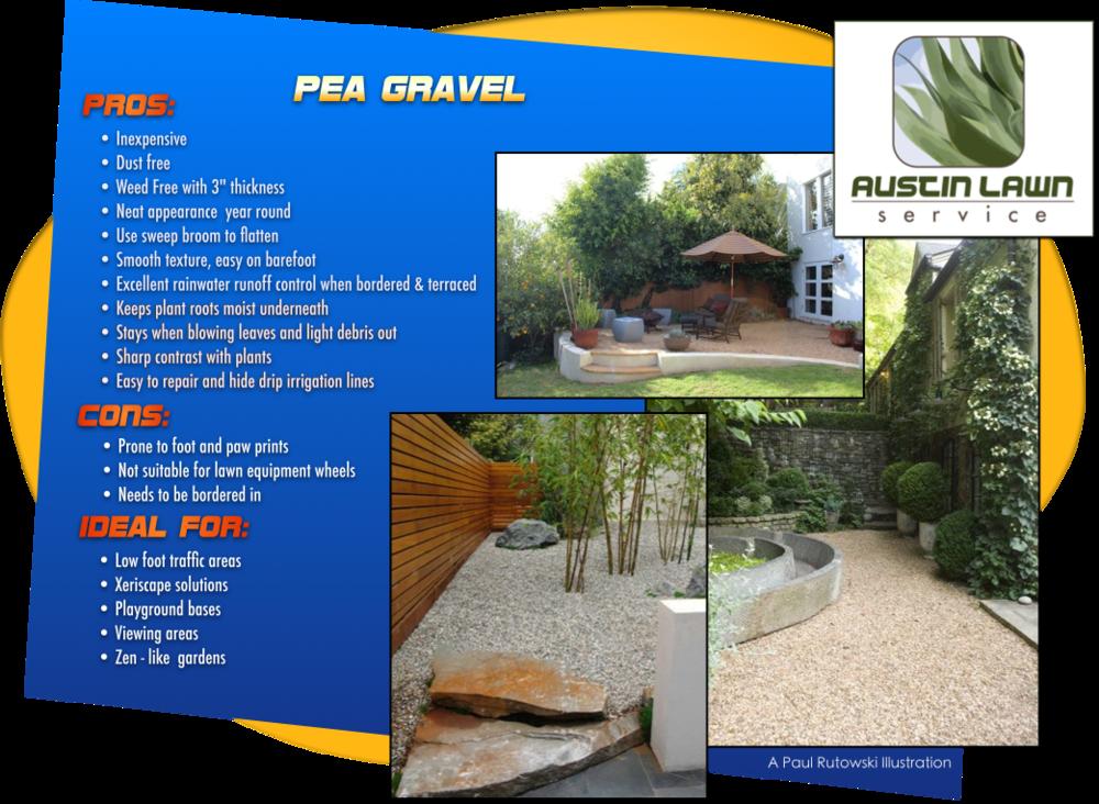 Pea Gravel.png