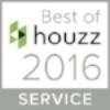 BOH_Service_2016.jpg