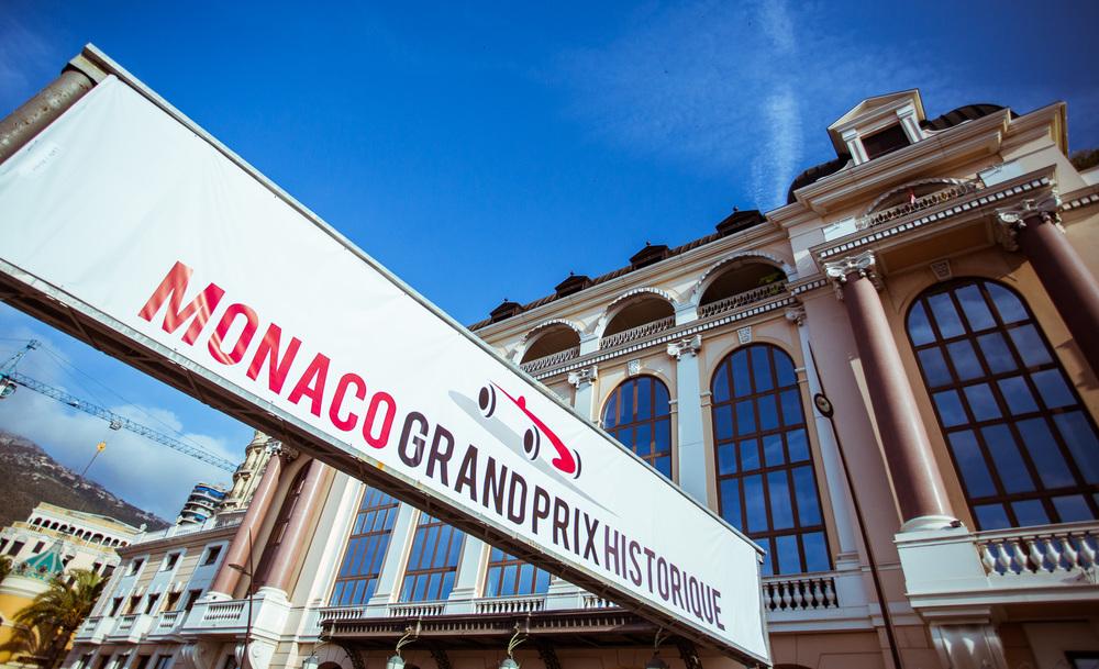 GT-MonacoHistoric2014-1-web.jpg