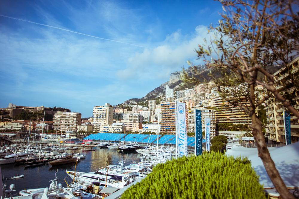 GT-MonacoHistoric2014-7-web.jpg