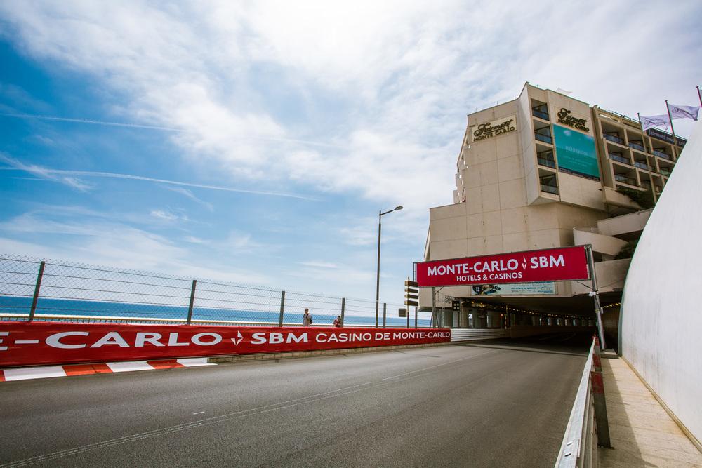 GT-MonacoHistoric2014-53-web.jpg