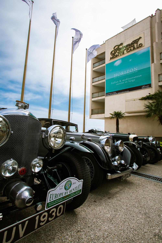 GT-MonacoHistoric2014-74-web.jpg
