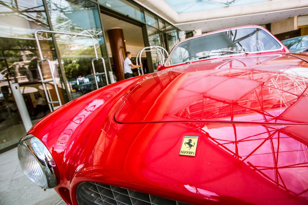 GT-MonacoHistoric2014-81-web.jpg