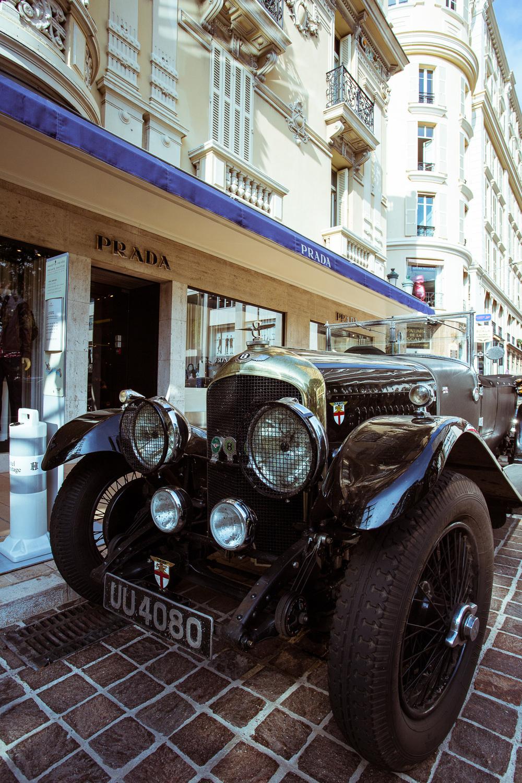 GT-MonacoHistoric2014-85-web.jpg