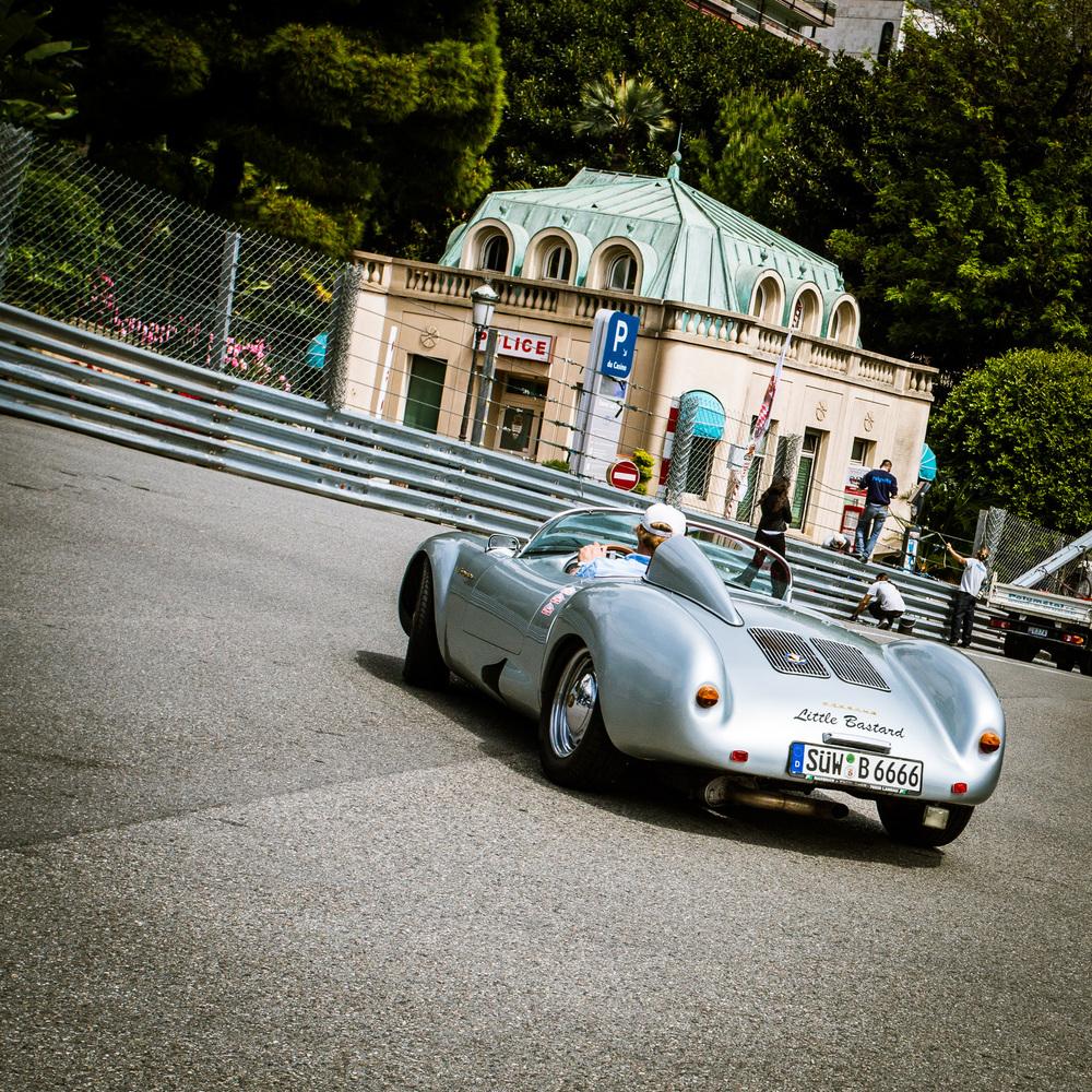 GT-MonacoHistoric2014-102-web.jpg