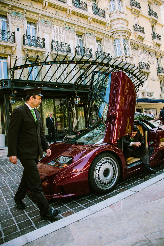 GT-MonacoHistoric2014-120-web.jpg