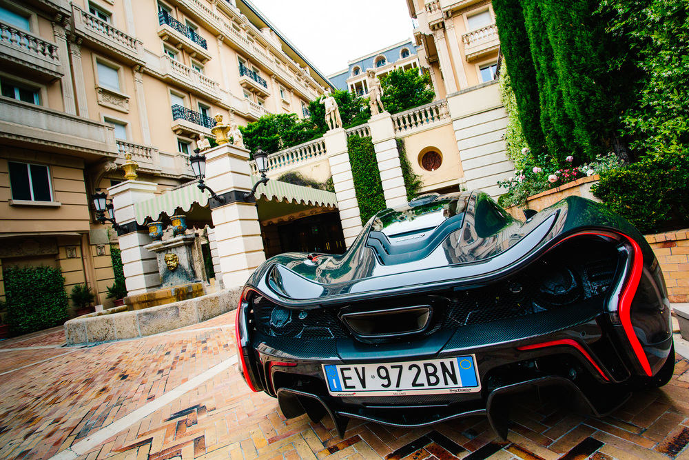 GT-MonacoHistoric2014-132-web.jpg