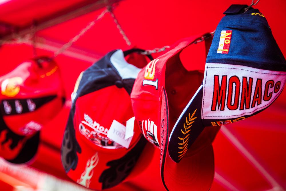 GT-MonacoHistoric2014-185-web.jpg