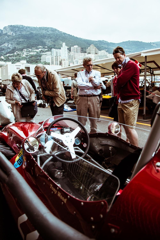 GT-MonacoHistoric2014-197-web.jpg