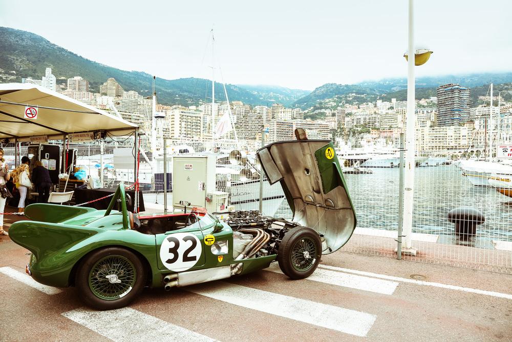 GT-MonacoHistoric2014-220-web.jpg