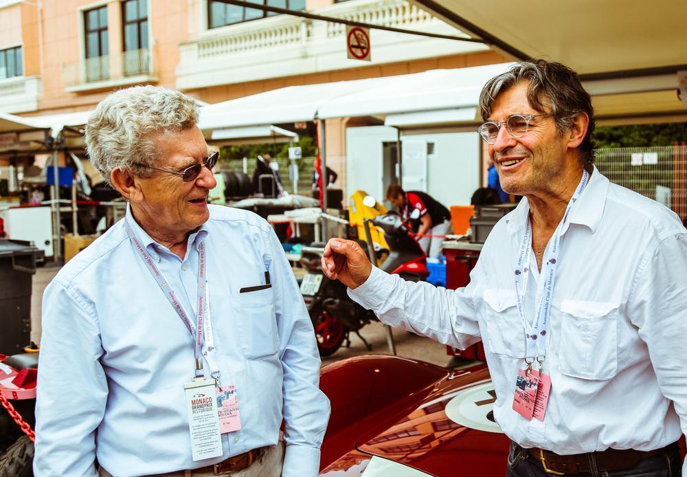 GT-MonacoHistoric2014-225-web.jpg