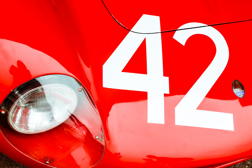 GT-MonacoHistoric2014-235-web.jpg