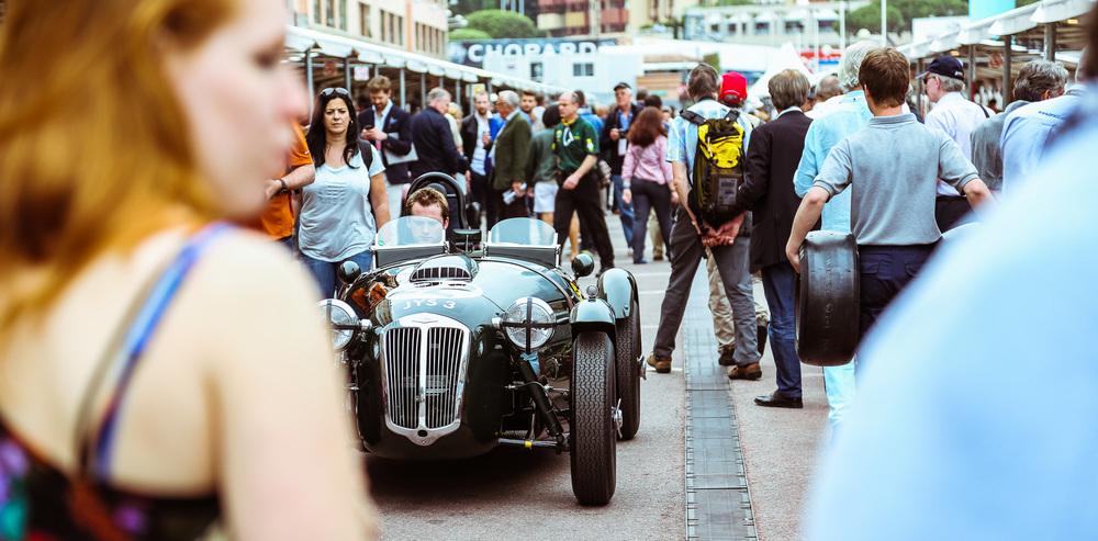 GT-MonacoHistoric2014-239-web.jpg