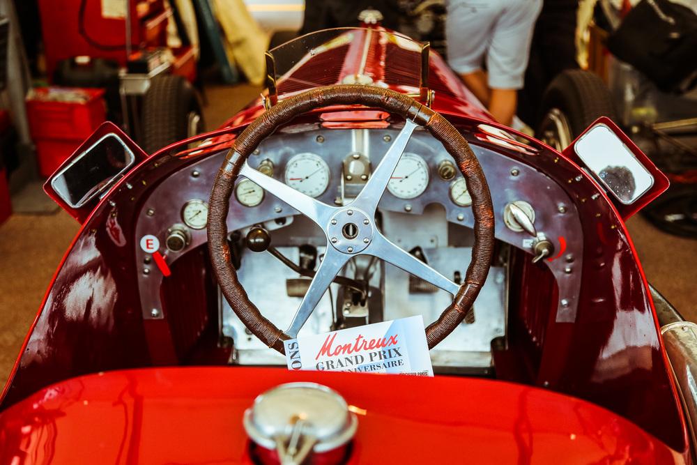 GT-MonacoHistoric2014-248-web.jpg