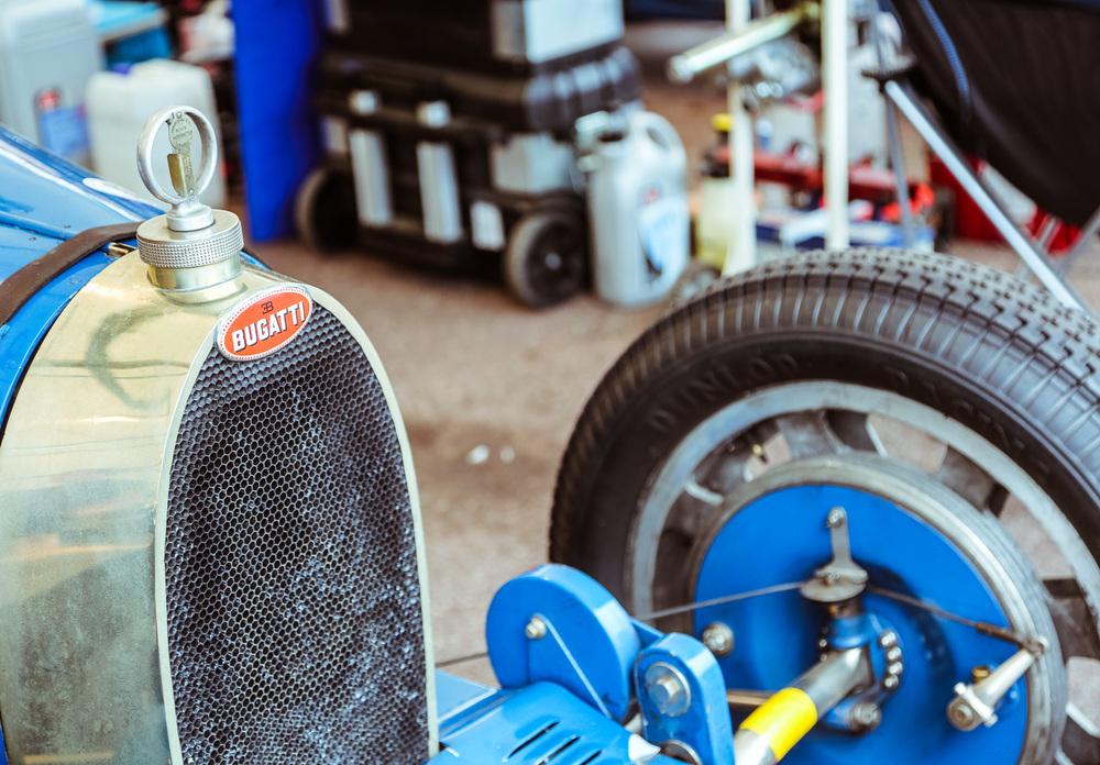 GT-MonacoHistoric2014-247-web.jpg