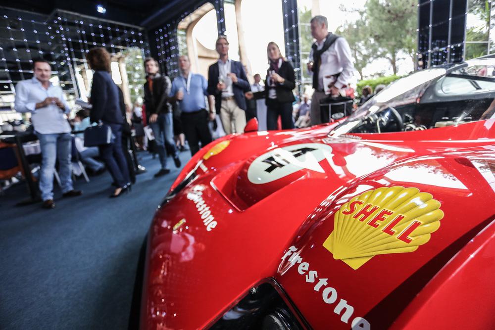 GT-MonacoHistoric2014-299-web.jpg
