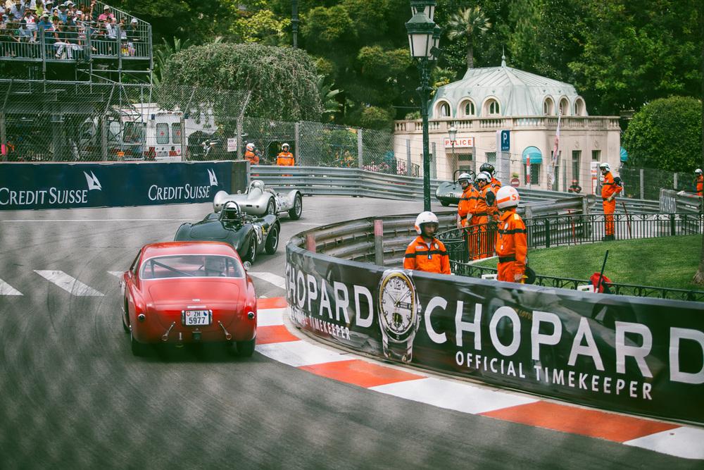GT-MonacoHistoric2014-373-web.jpg