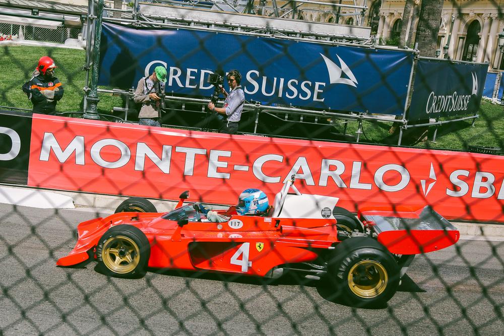 GT-MonacoHistoric2014-425-web.jpg
