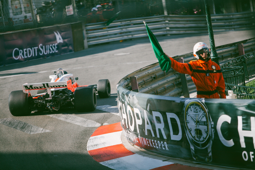 GT-MonacoHistoric2014-453-web.jpg