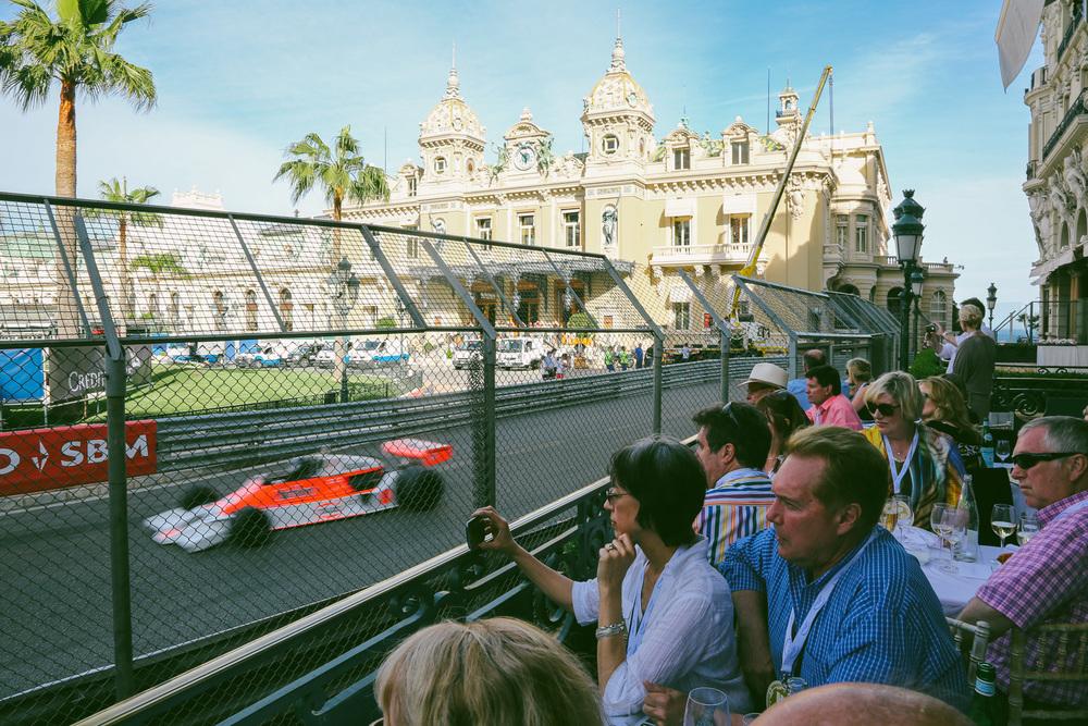 GT-MonacoHistoric2014-472-web.jpg