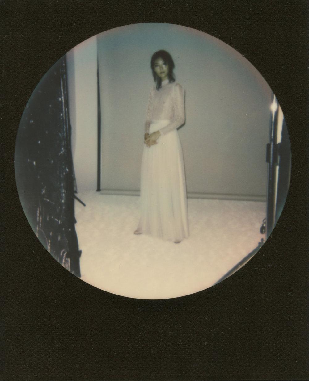GoldenRose_Polaroid005.jpg