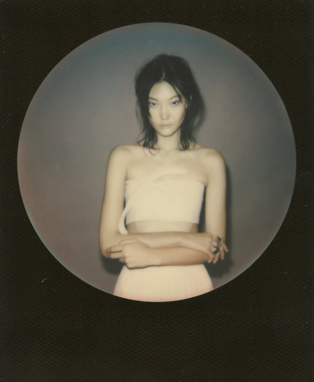 GoldenRose_Polaroid006.jpg