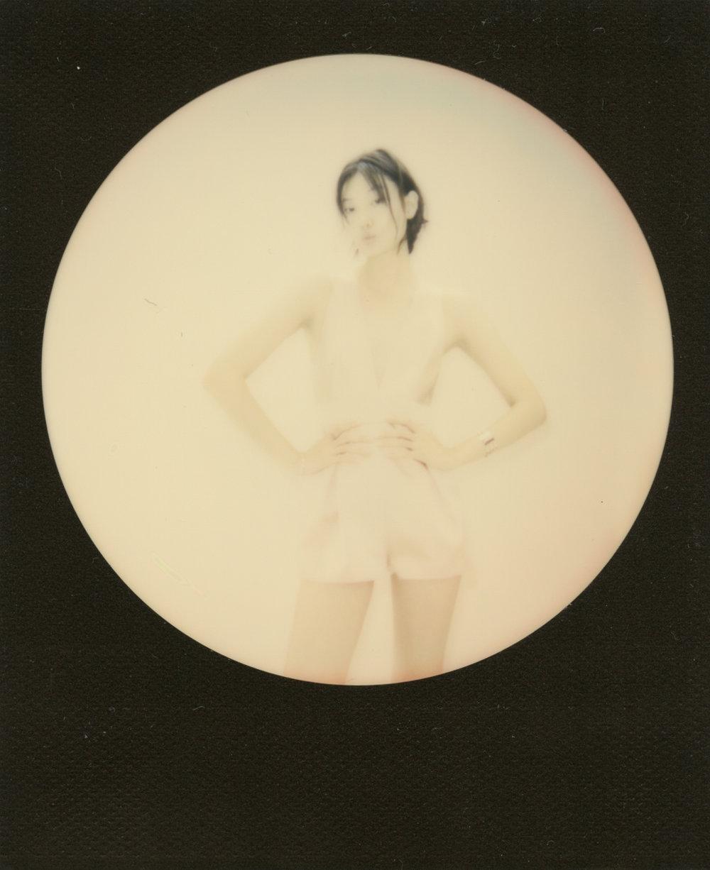 GoldenRose_Polaroid008.jpg