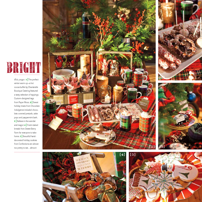 BLISS MERRY & BRIGHT_4.jpg