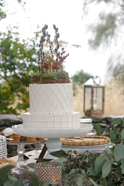 SBF wedding 10-19-13-45.jpg