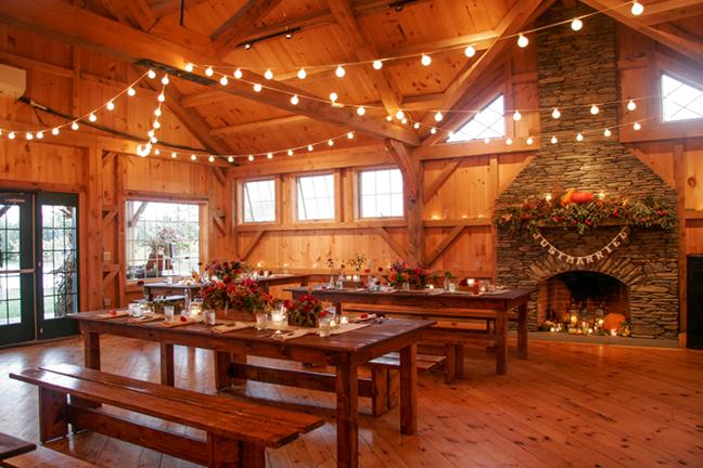 SBF wedding 10-19-13-61.jpg