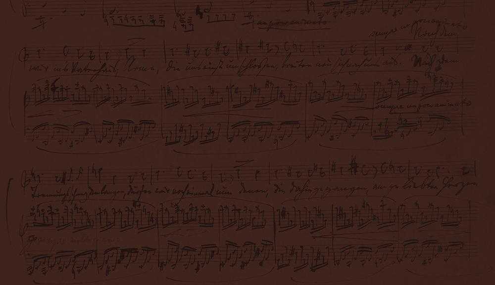 Brahms Lieder copy.jpg