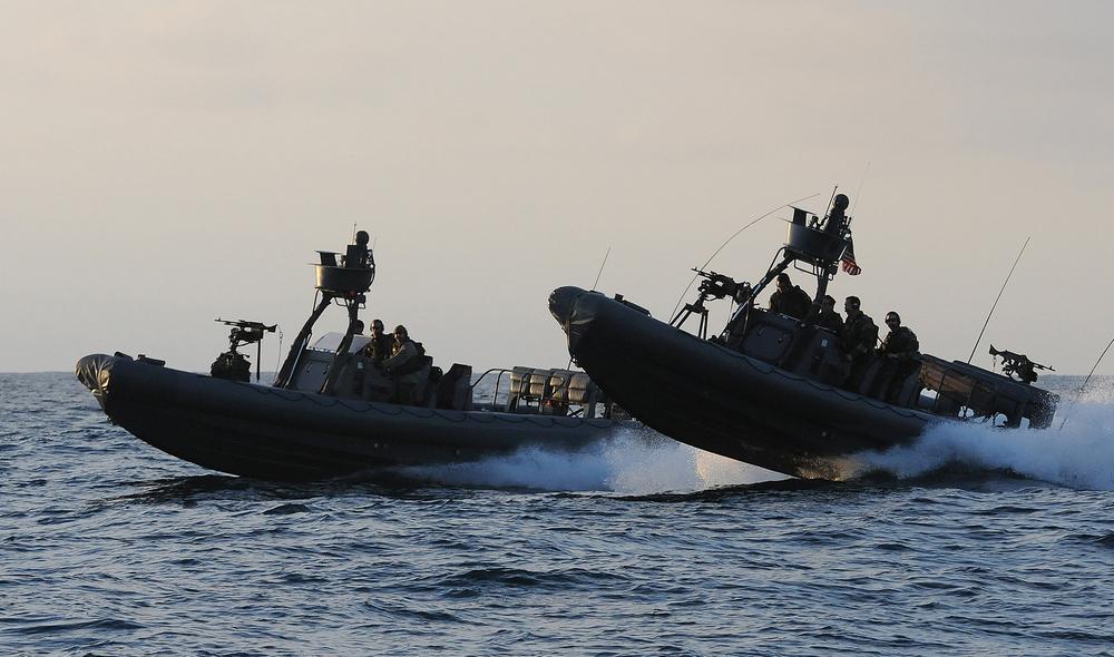 SEALs in action.jpg